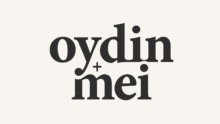 Oydin + Mei Wedding Photography